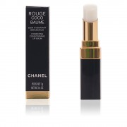 ROUGE COCO BAUME HYDRATING LIP BALM 3,5G