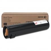 Toner XEROX 006R01175 BLACK PT CC2128/3545/WC7228 Toner Xerox OEM 006R01175, negru