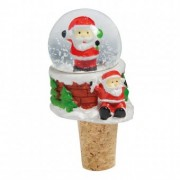 Dop Craciun Christmas Flavour