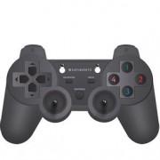 Porta Chaves Joystick Playstation VideoGame