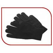 Теплые перчатки для сенсорных дисплеев iGlover Classic Antislip р.UNI Black