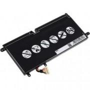 """""""baterie pro Asus UX42E3317VS-SL"""""""