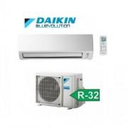Panasonic PAW-TG20C1E3STD-1 185 liter használati meleg víz-tároló 3 KW
