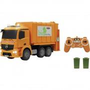Jamara 1:20 RC funkcijski model za početnike Kamion