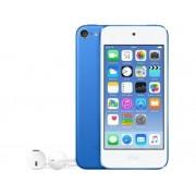 Apple iPod Touch APPLE 128GB Azul