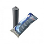 Filtru expresor Jura Claris Smart articol 71793, Ean 7610917717934