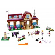 LEGO Friends 41126 Konjički klub Heartlakea