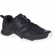 Merrell Womens MQM Flex 2 GTX Black White