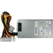 Asus 250W Flex Power Supply for NAS
