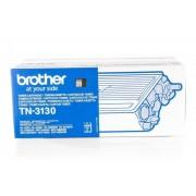 Brother TN3130 black - Originální (bulk)