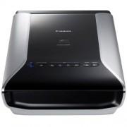 Skener A4 CanonScan 9000F MKII, 9600x9600dpi 48bit Flatbed USB 7 EZ tastera