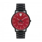Reloj 830564 FERRARI MODELO 830564