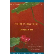 The God of Small Things, Hardcover