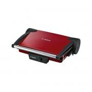 Bosch Kontaktni grill TFB4402V