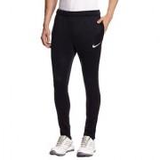 Nike Men's Track Pant