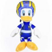 Figurina de plus Donald Duck Disney Roadster Racers 25 cm