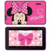 eSTAR Tablet računar dijagonale 7 inča Minnie Mouse