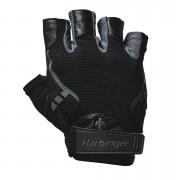 Harbinger Men's Pro Glove S Black
