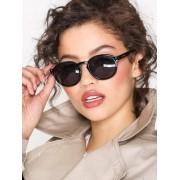 Cheap Monday Cytric sunglasses Solglasögon Svart