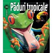 Paduri tropicale/Richard C. Vogt