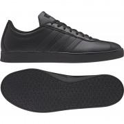Cipő adidas VL BÍRÓSÁG 2.0 AH2597