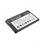 HTC TOPA160 akkumulátor 1300mAh utángyártott