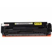 Yellow Toner HP Color LaserJet Pro MFP M180 n / HP-205A CF532A kompatibel