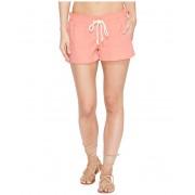 Roxy Oceanside Short Lady Pink