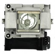 Yanec Lighting Yanec Beamerlamp voor VLT-XD3200LP