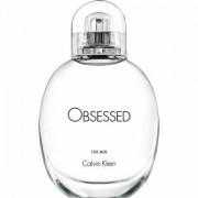 Calvin Klein Obsessed For Men edt 30ml