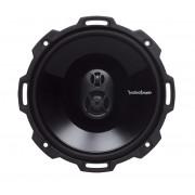 ROCKFORD Haut parleurs 16.5 cm ROCKFORD P1675