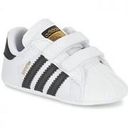 adidas SUPERSTAR CRIB Schoenen Sneakers meisjes sneakers kind