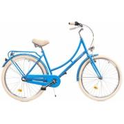 Bicicleta City DHS Citadinne 2636 2019