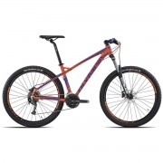 Olympia Bicikl Cobra 27,5 m 09