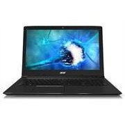 Acer Aspire A315-53 Series Notebook - Intel Core