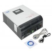 Invertor solar PNI GreenHouse SC1800M 2.4KW 24V PWM PNI-SC1800PKM (PNI)