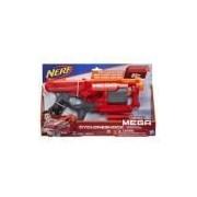 Lança Dardo Nerf Mega Cyclone Hasbro - A9353