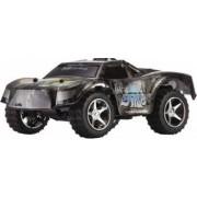 Masinuta Revell Stunt Car KickFlip
