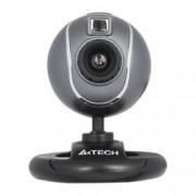 Уеб камера A4Tech PK-750G, 800x600, микрофон