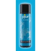 Pjur Cool 2ml - in scadenza - lubrificante effetto freddo