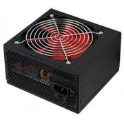 Alimentatore per PC 450 Watt ATX Nero vers. Silent