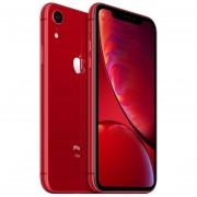Apple iPhone XR SIM Unlocked (Brand New), PRODUCT(RED) / 256GB