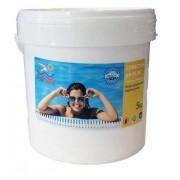 Corector pH plus 35kg