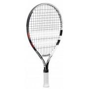 Racheta tenis Babolat Roland Garros Jr 100