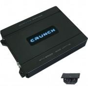 Amplificator, Statie Auto Crunch Gravity 600 W RMS - BLO-GTX 2600