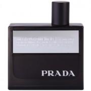 Prada Prada Amber Pour Homme Intense eau de parfum para hombre 50 ml