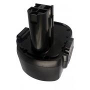 Skil 144VXT batería (2100 mAh)