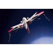 Star Wars - Easy Kit : Arc-170 Fighter-Revell