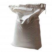 Vetemalt (Bestmalz) 25 kg Hel