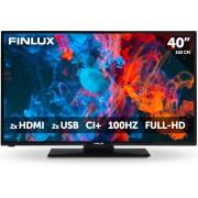 Finlux FL4022 - Full HD TV